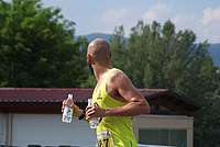 Foto Maratonina Alta Valtaro 2014 Maratonina_Taro_2014_252