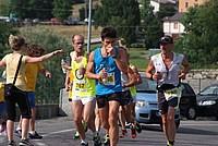 Foto Maratonina Alta Valtaro 2014 Maratonina_Taro_2014_253