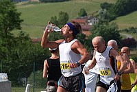 Foto Maratonina Alta Valtaro 2014 Maratonina_Taro_2014_254