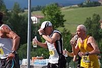 Foto Maratonina Alta Valtaro 2014 Maratonina_Taro_2014_255