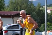 Foto Maratonina Alta Valtaro 2014 Maratonina_Taro_2014_256