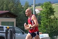 Foto Maratonina Alta Valtaro 2014 Maratonina_Taro_2014_257