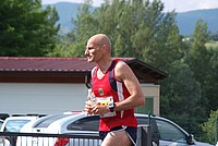 Foto Maratonina Alta Valtaro 2014 Maratonina_Taro_2014_258