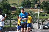 Foto Maratonina Alta Valtaro 2014 Maratonina_Taro_2014_259