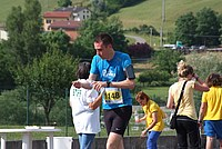 Foto Maratonina Alta Valtaro 2014 Maratonina_Taro_2014_260