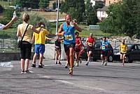 Foto Maratonina Alta Valtaro 2014 Maratonina_Taro_2014_261