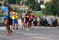Foto Maratonina Alta Valtaro 2014 Maratonina_Taro_2014_262