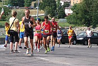 Foto Maratonina Alta Valtaro 2014 Maratonina_Taro_2014_263