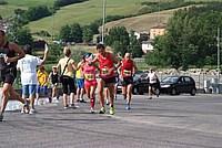 Foto Maratonina Alta Valtaro 2014 Maratonina_Taro_2014_264