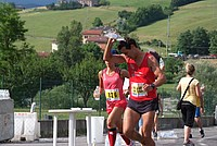 Foto Maratonina Alta Valtaro 2014 Maratonina_Taro_2014_265