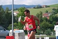 Foto Maratonina Alta Valtaro 2014 Maratonina_Taro_2014_266