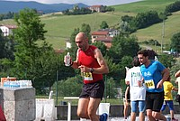 Foto Maratonina Alta Valtaro 2014 Maratonina_Taro_2014_267