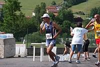 Foto Maratonina Alta Valtaro 2014 Maratonina_Taro_2014_269