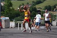 Foto Maratonina Alta Valtaro 2014 Maratonina_Taro_2014_270