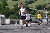 Foto Maratonina Alta Valtaro 2014 Maratonina_Taro_2014_271