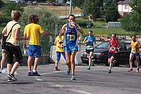 Foto Maratonina Alta Valtaro 2014 Maratonina_Taro_2014_272