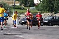 Foto Maratonina Alta Valtaro 2014 Maratonina_Taro_2014_273