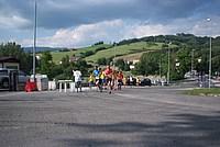 Foto Maratonina Alta Valtaro 2014 Maratonina_Taro_2014_274