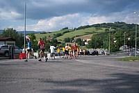 Foto Maratonina Alta Valtaro 2014 Maratonina_Taro_2014_275