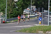 Foto Maratonina Alta Valtaro 2014 Maratonina_Taro_2014_277