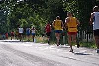 Foto Maratonina Alta Valtaro 2014 Maratonina_Taro_2014_278