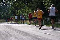 Foto Maratonina Alta Valtaro 2014 Maratonina_Taro_2014_279