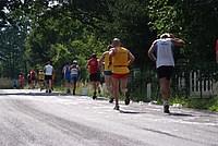 Foto Maratonina Alta Valtaro 2014 Maratonina_Taro_2014_280