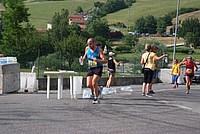 Foto Maratonina Alta Valtaro 2014 Maratonina_Taro_2014_281