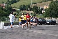 Foto Maratonina Alta Valtaro 2014 Maratonina_Taro_2014_282