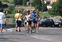 Foto Maratonina Alta Valtaro 2014 Maratonina_Taro_2014_283