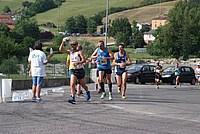 Foto Maratonina Alta Valtaro 2014 Maratonina_Taro_2014_284