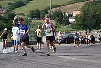 Foto Maratonina Alta Valtaro 2014 Maratonina_Taro_2014_285