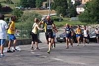 Foto Maratonina Alta Valtaro 2014 Maratonina_Taro_2014_286