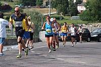 Foto Maratonina Alta Valtaro 2014 Maratonina_Taro_2014_287