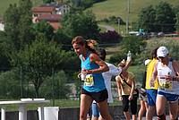 Foto Maratonina Alta Valtaro 2014 Maratonina_Taro_2014_288