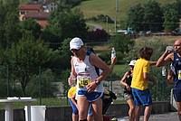 Foto Maratonina Alta Valtaro 2014 Maratonina_Taro_2014_289