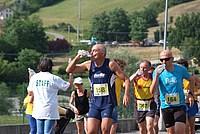 Foto Maratonina Alta Valtaro 2014 Maratonina_Taro_2014_290