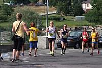 Foto Maratonina Alta Valtaro 2014 Maratonina_Taro_2014_291