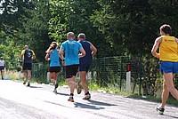 Foto Maratonina Alta Valtaro 2014 Maratonina_Taro_2014_292