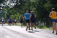 Foto Maratonina Alta Valtaro 2014 Maratonina_Taro_2014_293
