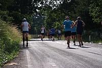 Foto Maratonina Alta Valtaro 2014 Maratonina_Taro_2014_294