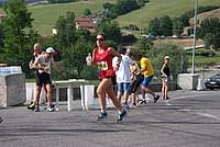 Foto Maratonina Alta Valtaro 2014 Maratonina_Taro_2014_296