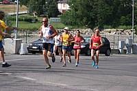Foto Maratonina Alta Valtaro 2014 Maratonina_Taro_2014_297