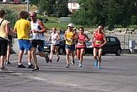 Foto Maratonina Alta Valtaro 2014 Maratonina_Taro_2014_298