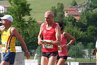 Foto Maratonina Alta Valtaro 2014 Maratonina_Taro_2014_299