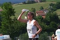 Foto Maratonina Alta Valtaro 2014 Maratonina_Taro_2014_300