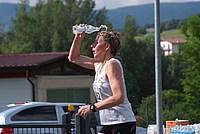 Foto Maratonina Alta Valtaro 2014 Maratonina_Taro_2014_301