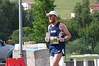 Foto Maratonina Alta Valtaro 2014 Maratonina_Taro_2014_303