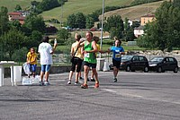 Foto Maratonina Alta Valtaro 2014 Maratonina_Taro_2014_304