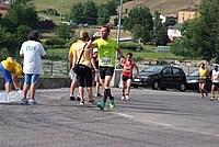 Foto Maratonina Alta Valtaro 2014 Maratonina_Taro_2014_305